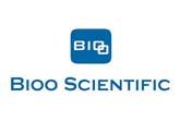 BiooScientific