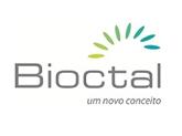 Bioctal